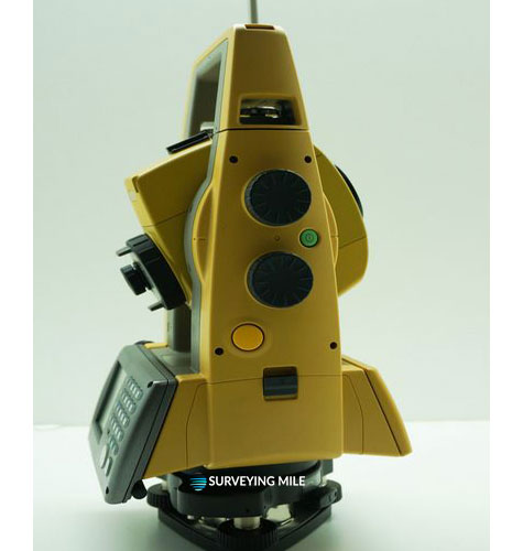 For-sell-Topcon-PS-Robotic-Total-Station-bb.jpg