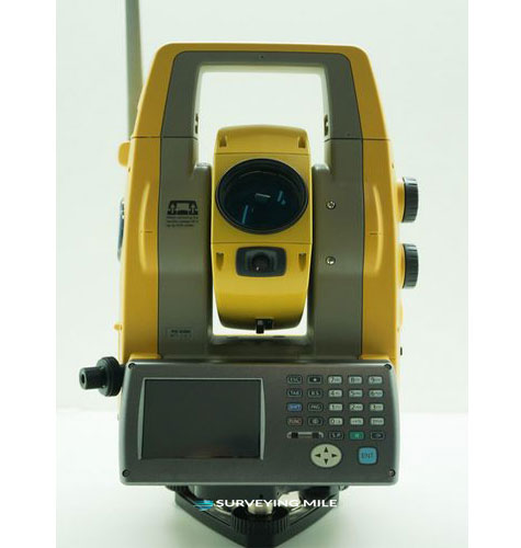 For-sell-Topcon-PS-Robotic-Total-Station.JPG