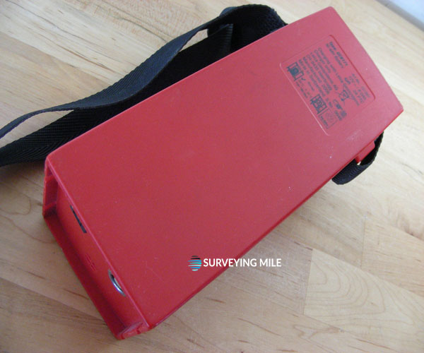 Leica-GPS900-Base-and-rover-RTK-system-10.jpg
