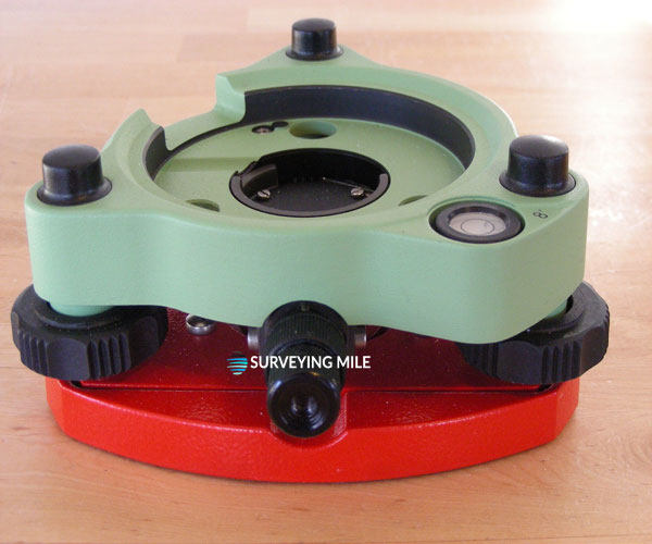 Leica-GPS900-Base-and-rover-RTK-system-8.jpg
