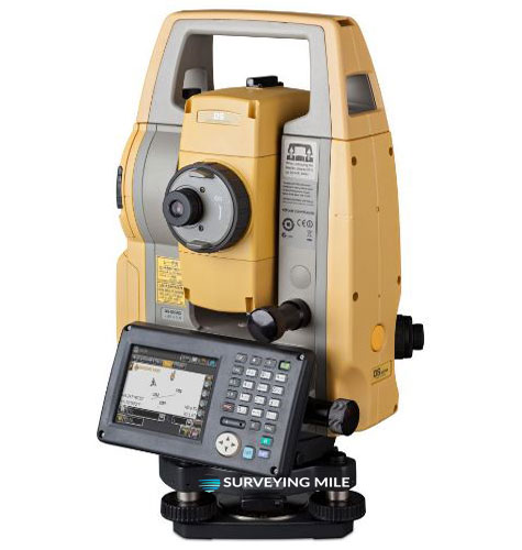 Topcon-DS-200-Series-Motorized-Total-Station.jpg