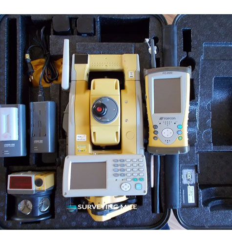 Topcon-total-station-GPT-9005A-robotic-set-with-FC200.jpg