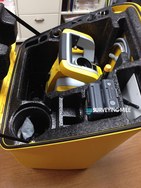 Trimble-S3-total-station-for-sale-2.jpg