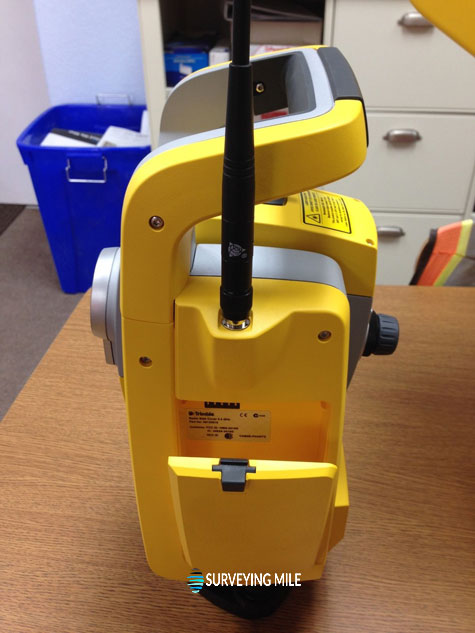 Trimble-S3-total-station-for-sale-3.jpg
