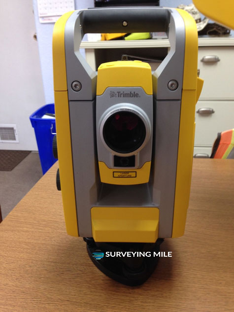 Trimble-S3-total-station-for-sale-4.jpg