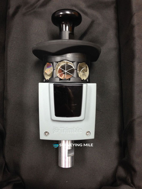 Trimble-S3-total-station-for-sale-5.jpg