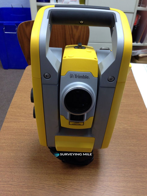 Trimble-S3-total-station-for-sale-7.jpg