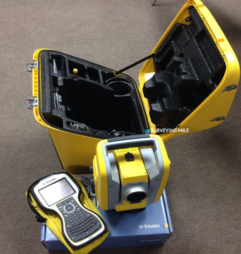 Trimble-S3-total-station-for-sale.jpg