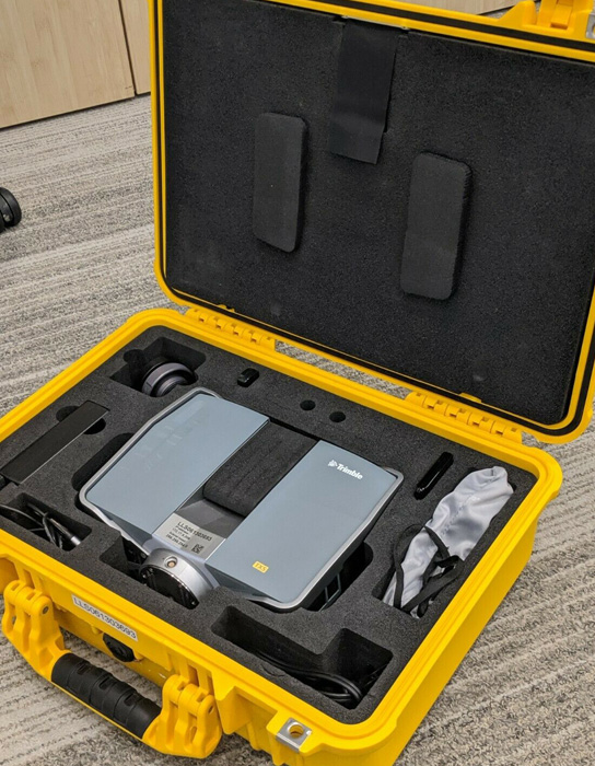 Trimble-TX5-3D-Laser-Scanner.jpg