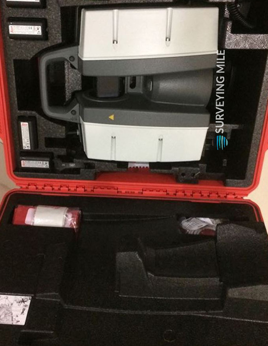leica-P40-laser-scanner-for-sale.jpg