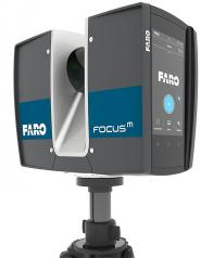 FARO-Focus-M70-on-sale.jpg
