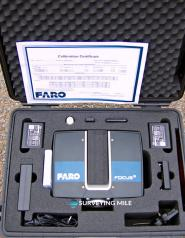 Faro focus s 350 3d scanner price.jpg