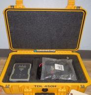 For-sell-Trimble-TDL-450H-Radio-Kit.jpg