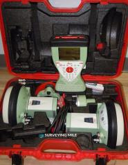Leica-GS15-Smart-Antenna-RTK-Base-rover-price.jpg