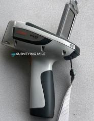 Niton-XL3T-GOLDD+-XRF-Analyzer-price.jpg
