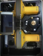 Topcon-GR5-System-GPS-bundled-for-sale.jpg