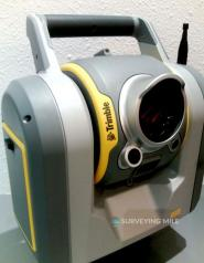 Trimble SX10 scanning total station price.jpg