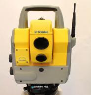 Trimble-5603-DR-200-Robotic-Total-Station-TSC2.jpg