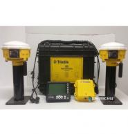 Trimble-GCS900-Dual-Machine-Control-3D-GPS-Dual-MS992-&-CB460.jpg