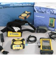 Trimble-ProXH-receiver-&-Nomad-800LC-data-collector-d.jpg
