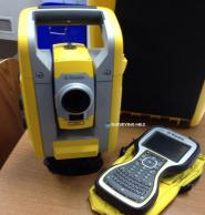 Trimble-S3-total-station-for-sale-1.jpg