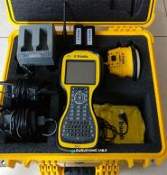 Trimble-SPS985-Precise-RTK-GNSS-receiver-with-TSC3.-e.jpg