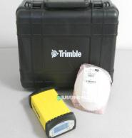 Trimble-XRT-field-kit-ProXRT-GPS-receiver.jpg