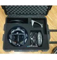 new-Creaform-MetraSCAN-3D-Optical-Scanner-for-sale.jpg